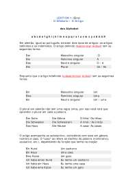 Gramática de Alemão1 - Apostilas - Alemão_Parte1