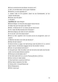 Curso de Alemão - Apostilas - Alemão_Parte2
