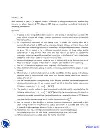 Heat Treatment of Steel - Principles of Physical Metallurgy - Solved Assignment