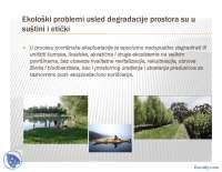 Revitalizacija rudarskih kopova2-skripta-Biodegradacija i renaturalizacija_Part2