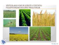 Revitalizacija rudarskih kopova3-skripta-Biodegradacija i renaturalizacija_Part1-2, Skripte' predlog Biodegradacija i renaturalizacija