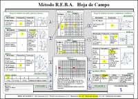 Método R.E.B.A - Apostilas - Informática Biomédica