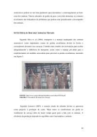 Etologia  - Apostilas - Zootecnia_Parte2