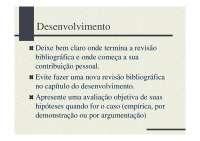 Escrita da Dissertação - Apostilas - Arqueologia_Parte2