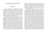 Raça e Cultura - Apostilas - Antropologia_Parte1