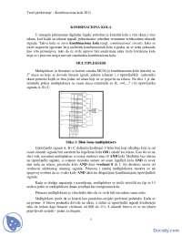 Uvod u arhitekturu racunara-Skripta-Arhitektura racunara 1-Informatika (3)