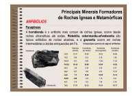 Fundamentos de Petrologia Cap1 - Apostilas - Geofísica_Parte3