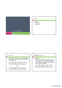 p05-Skripta-Programiranje-Građevina