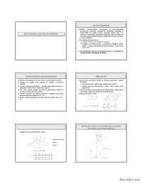 Aerotriangulacija-Skripta-Fotogrametrija II-Građevinski