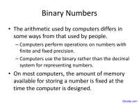 Binary Numbers.Text.Marked.Text.Marked