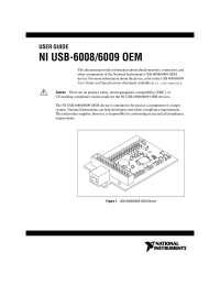 OEM manual-Beleska-Merni informacioni sistemi-Elektrotehnika i racunarstvo