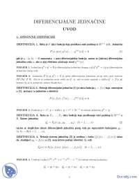 Diferencijalne-Skripta-Analiza kola-Elektrotehnika i racunarstvo