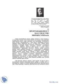 PROGRAMABILNOST-Skripta-Elektrometrologija-Elektrotehnika i racunarstvo