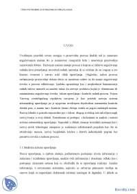 Uvod-Skripta-Automatsko uptavljanje 1-Elektrotehnika i racunarstvo