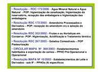 Prenvenção em Saúde Pública - Apostilas - Veterinaria_Parte3