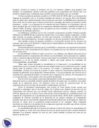 Fundamentos de la Ingeniería del Software - Texto Ghezzi - Diseño de Sistemas - Parte 2