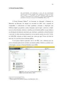 Livros Eletrônicos - Apostilas - Biblioteconomia_Parte3, Notas de estudo de Sociologia Econômica