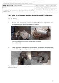 Avarias de Mangueiras de Freio aplicadas em vagões cargueiros - Apostilas - Editoria_Parte2