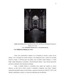 História da Arte - Apostilas - Arte_Parte3