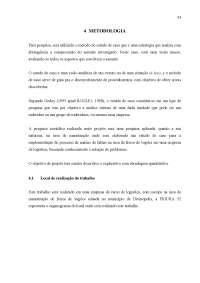 Implementação do processo de análise de falhas - Apostilas - Editoria_Parte3