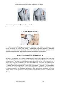 Preparação para Exames Diagnósticos por Imagem (PEDI)_Part2