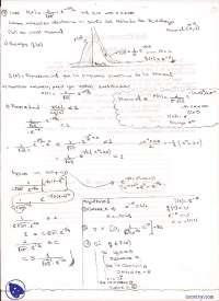 Metodos de rechazo - Ejercicio - Apuntes - Simulación