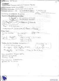 Modelo Ji cuadrada - Ejercicio - Apuntes - Simulación