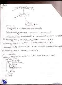 Simulación dinámica - Ejercicio - Apuntes - Simulación