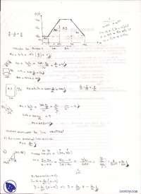 Modelos - Ejercicios - Apuntes - Simulación - Parte 3
