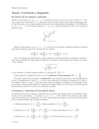Tema 2 biometria resumen