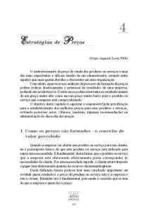 Administração de Conflitos4 - Apostilas - Gestão de Pessoas