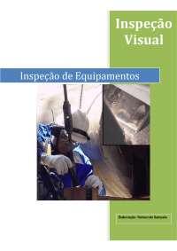 Inspeção de Equipamentos - Apostilas - Manutenção Industrial