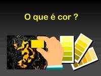Colorimetria - Apostilas - Tecnologia Téxtil_Part1