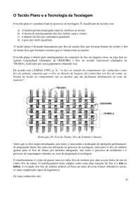 Tecnica de Tecnologia Textil - Apostilas - Tecnologia Têxtil_Part2