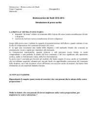 simulazione_biomeccanica_fluidi
