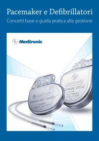 073_Guida pratica alla gestione di pacemaker e defibrillatori