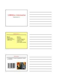 slide_corso informatica