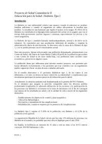 Proyecto EPS
