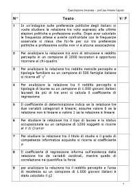 amalia-caputo-4160-32-esercitazione_analisi bivariata