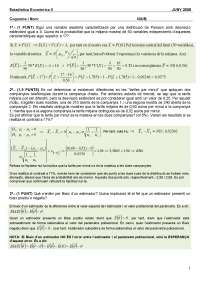 examen estadistica II 2
