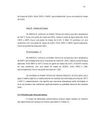 Resíduos de Fundição - Apostilas - Engenharia Ambiental_Part3