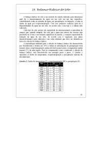 Meteorologia Agrícola Básica - Apostilas - Engenharia Agrícola_Part3
