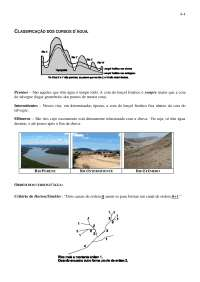 Hidrologia - Apostilas - Engenharia Ambiental_Part2