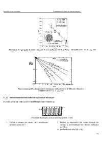 Tratamento de águas de abastecimento - Apostilas - Engenharia Ambiental_Part3