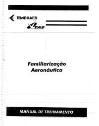 Familiarização Aeronáutica - Apostilas - Engenharia Aeronáutica_Part1