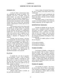 Desenho Técnico de Aeronaves - Apostilas - Engenharia Aeronáutica