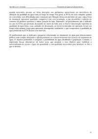 Tratamento de águas de abastecimento - Apostilas - Engenharia Ambiental_Part2