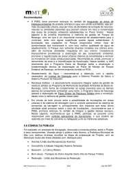 Projeto São Luís - Apostilas - Engenharia Ambiental_Part3