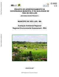 Projeto São Luís - Apostilas - Engenharia Ambiental_Part1