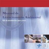 Licenciamento Ambiental - Apostilas - Engenharia Ambiental